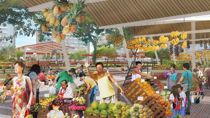 Image result for fundamental ideas of Community supported agriculture