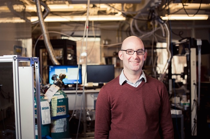 MIT-JesseKroll-Chemical Alteration of Pollutants