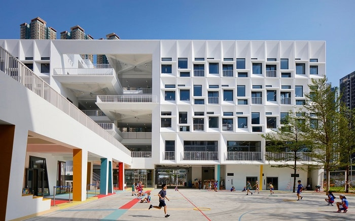 Hong-Kongs-Greenest-School-french-international-school_henning-larsen