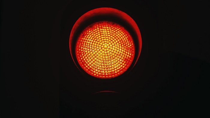 Horst Possegger Intelligent Pedestrian Traffic Lights vienna TU Graz - ECOURBANHUB